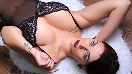 AshleyTop's profile picture – Girl on LiveJasmin