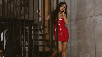 KoreanOwn's hot webcam show – Girl on Jasmin