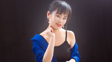 XiaoYao