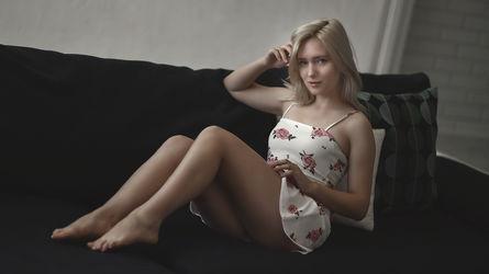 AudreyHorneii