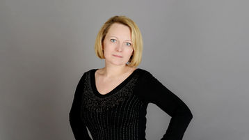 Ignasiyna's hot webcam show – Hot Flirt on Jasmin