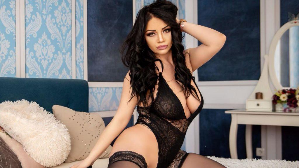 Spectacle webcam chaud de SophyDavis – Filles sur Jasmin