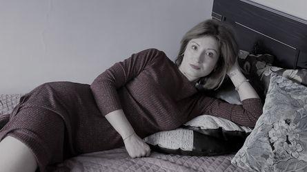 AnastasiaBennett