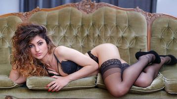 AmyLaFleur's hot webcam show – Girl on Jasmin