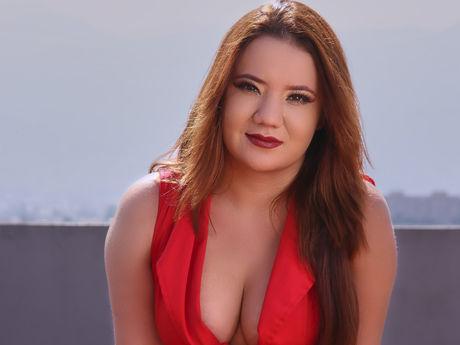 ElizabethMoonB