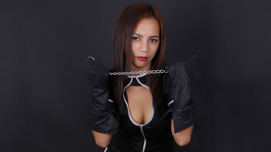 drtykinkygirlx's profile picture – Fetish on LiveJasmin