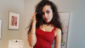 sosweetme's hot webcam show – Hot Flirt on LiveJasmin