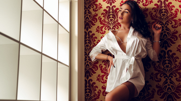 LidiaHarley žhavá webcam show – Holky na Jasmin