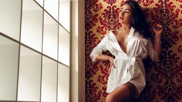 LidiaHarley's heiße Webcam Show – Mädchen auf Jasmin