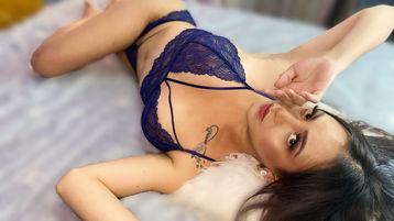BrillianttTSx's hot webcam show – Transgender on Jasmin