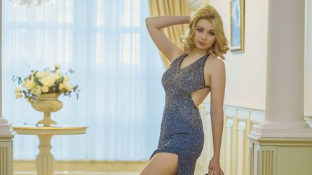 SlimWillow's profile picture – Girl on LiveJasmin
