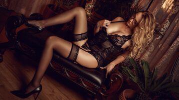 julyblondy's hot webcam show – Mature Woman on Jasmin
