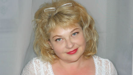JaneMelony's profile picture – Hot Flirt on LiveJasmin