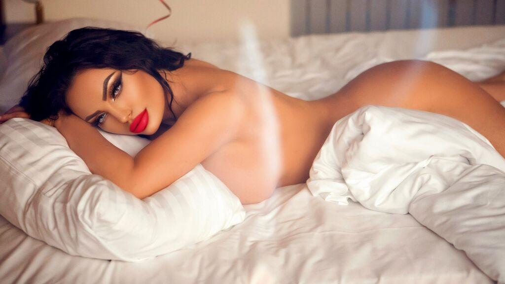 EvellynnSynn's hot webcam show – Girl on LiveJasmin