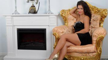 Show di sesso su webcam con LisaViceHot – Donna su Jasmin