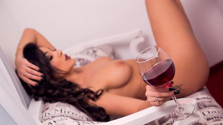 LexiParker's profile picture – Girl on LiveJasmin