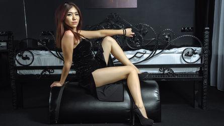 SeiShima fotografía de perfil – Chicas en LiveJasmin