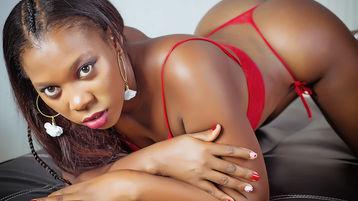 Show fierbinte la webcam angelikex  – Fata pe Jasmin