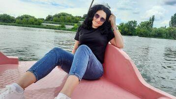 SunBeammmm's hot webcam show – Hot Flirt on Jasmin