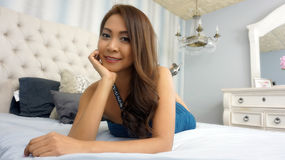 LylaKato's hot webcam show – Hot Flirt on LiveJasmin