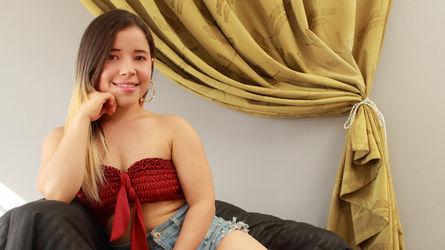 ArianaMendez