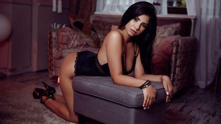 ArianaGuerra