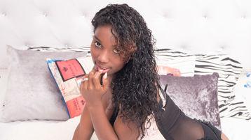 VIOLETEASSFETISH's hete webcam show – Meisjes op Jasmin
