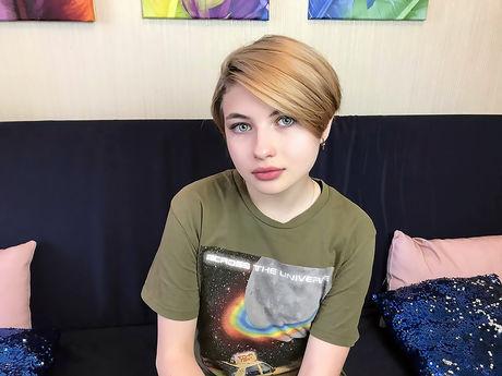 MargotBaker