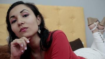 Show di sesso su webcam con AyleenReagan – Ragazze su Jasmin