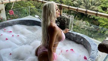 AngelicAlexaX's hot webcam show – Girl on Jasmin