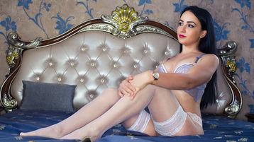 AlexisAnderson sexy webcam show – Dievča na Jasmin