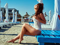 JolieClaire's profile picture – Girl on LiveJasmin