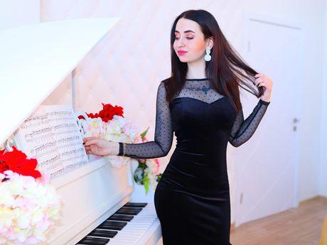ViolettaSvon