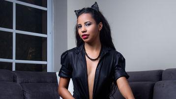 ElianisKeffer hot webcam show – Pige på Jasmin