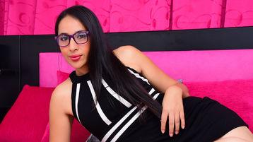 MayraLennis's heiße Webcam Show – Erfahrene Frauen auf Jasmin