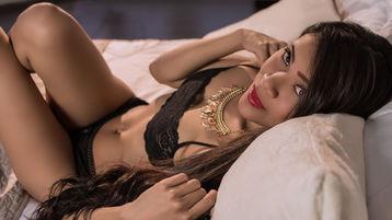 StacyPettit's hot webcam show – Girl on Jasmin