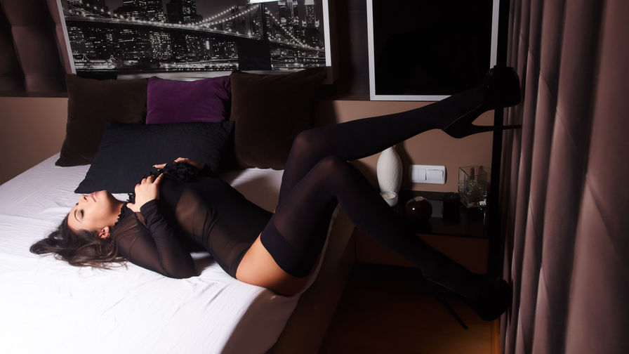 AbbyyBelle's profile picture – Girl on LiveJasmin