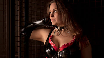 NaughtyKate32's hot webcam show – Fetish on Jasmin