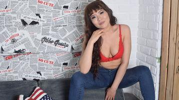 AileenMoon's hot webcam show – Girl on Jasmin