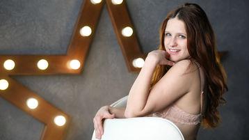 RozaTenderSexy's hot webcam show – Girl on Jasmin