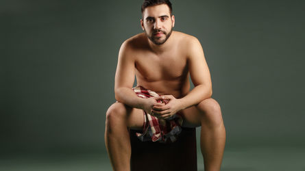 ChristianCole's profile picture – Gay on LiveJasmin