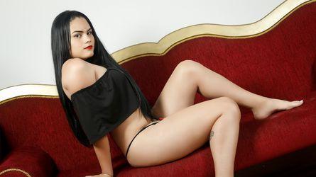 AshleyBud