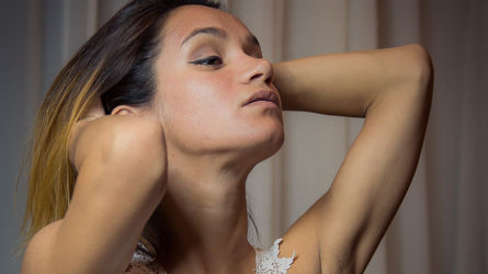 MinnieLyra's profile picture – Girl on LiveJasmin