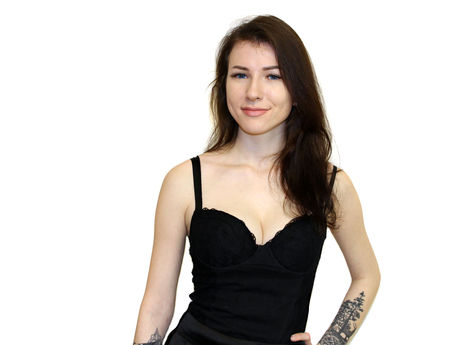 NikkiGraceful