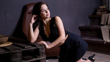 AlleyCharming's hot webcam show – Hot Flirt on Jasmin