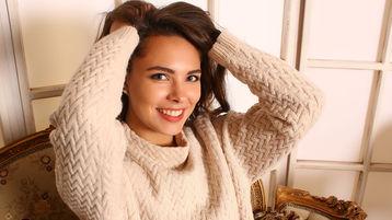 MilanaLes's hot webcam show – Girl on Jasmin
