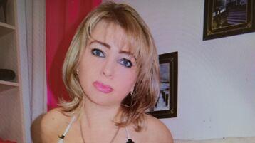 01PerfectHoney's hot webcam show – Mature Woman on Jasmin