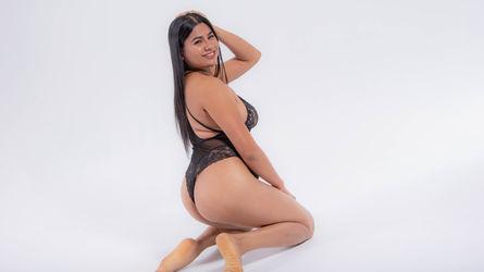 DanielaMarquez