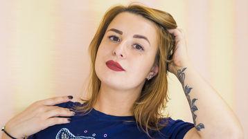 SuzanneCute's hete webcam show – Hete Flirt op Jasmin