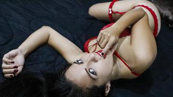 Show di sesso su webcam con IRYNAkozel – Ragazze su Jasmin